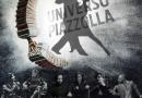 "LLEGA AL TEATRO TALIA "" UNIVERSO PIAZZOLLA""."